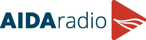 AIDAradio